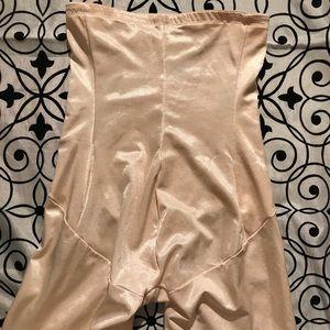 Cupid Intimates & Sleepwear - Shapewear by Cupid-5369